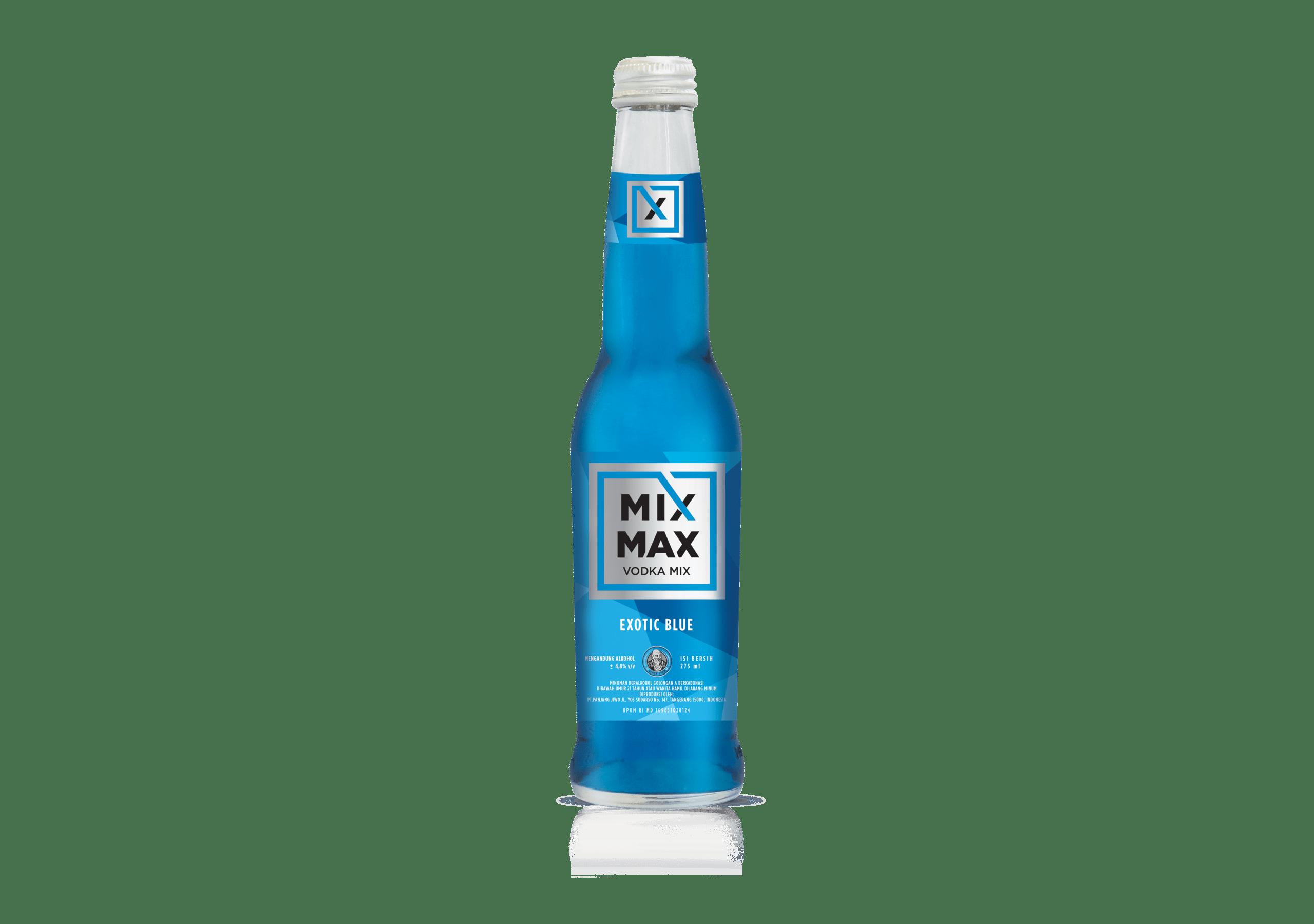 MixMax_After