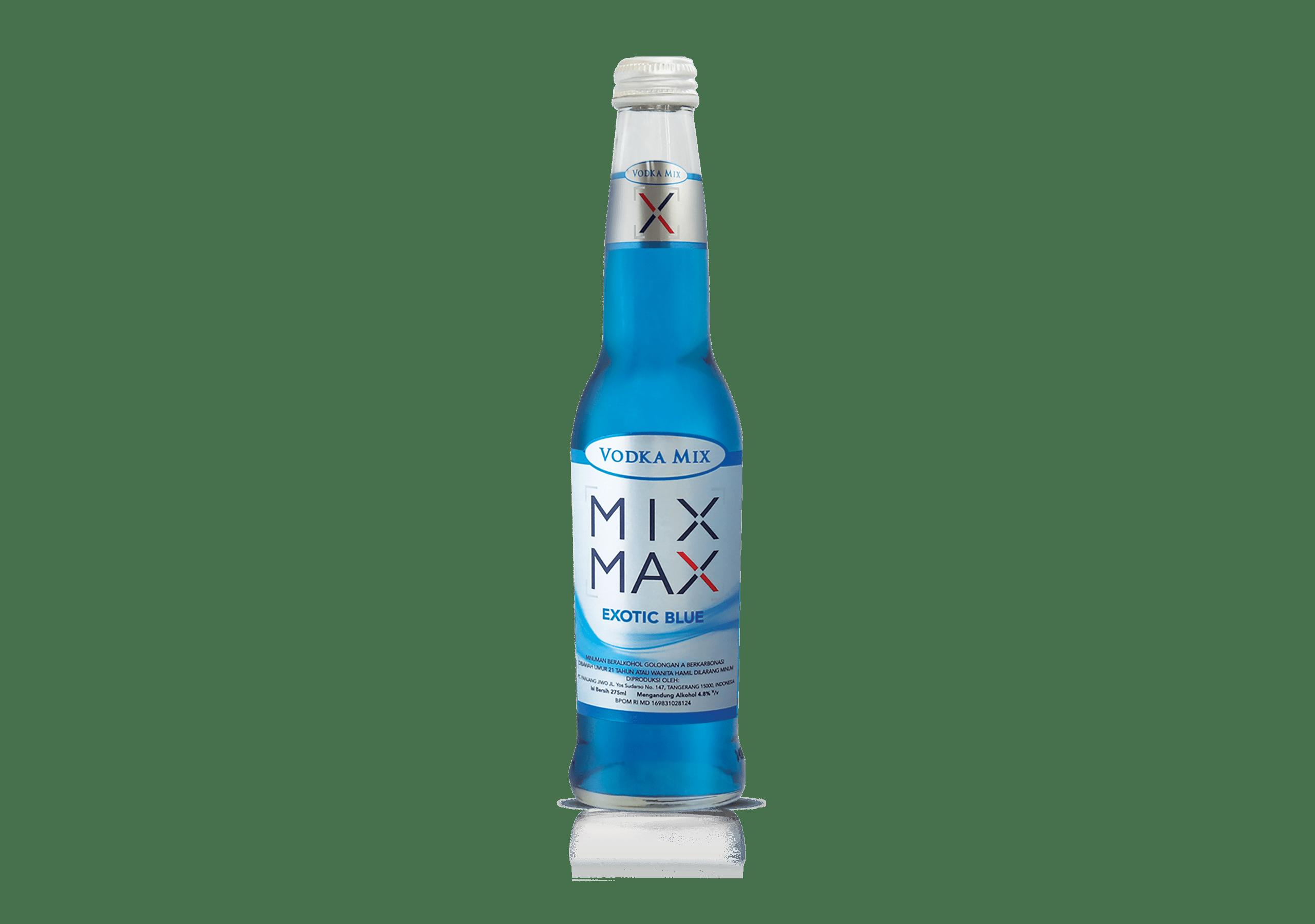 MixMax_Before